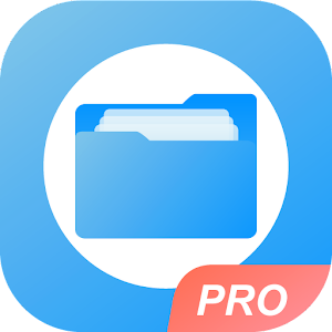 File Manager- File Transfer & Explorer For PC / Windows 7/8/10 / Mac – Free Download