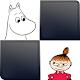 Moomin Quest