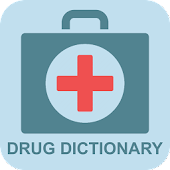 App Offline Drug Dictionary : Free - Medical APK for Windows Phone