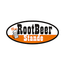 The Rootbeer Stande