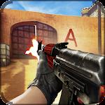 Counter Strike Terrorist Shooting on PC / Windows 7.8.10 & MAC