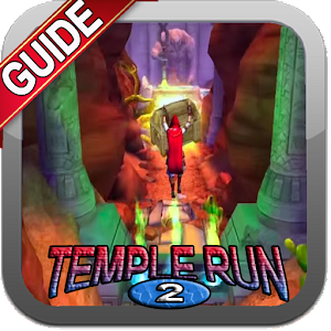 Tips Play Temple Run 2 for PC-Windows 7,8,10 and Mac