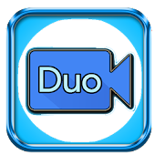 Download Duo imo im APK for Android Kitkat