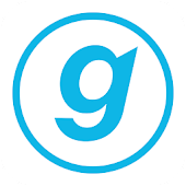 App 지니 뮤직 - genie version 2015 APK