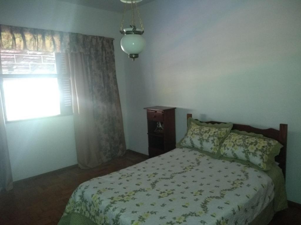 Casa à venda em Araras, Teresópolis - Foto 6