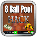 Hack For 8 Ball Pool !-Prank-!