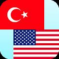 App Turkish English Translator apk for kindle fire