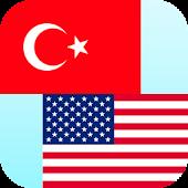 Download Turkish English Translator APK to PC