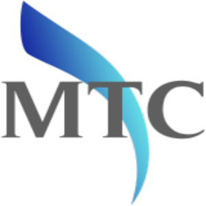 MTC - Money Transfer Comparator For PC (Windows & MAC)