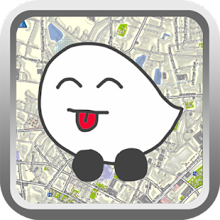 Free Waze How To - screenshot