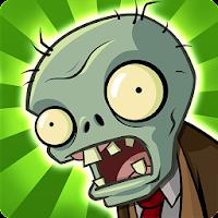 Plants vs Zombies FREE pour PC (Windows / Mac)