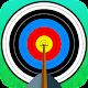 Archery Point
