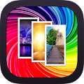 App Wallpapers HD apk for kindle fire