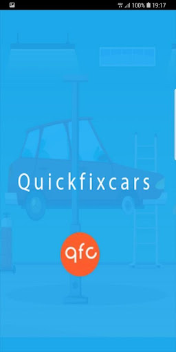 Quick Fix Cars screenshot 1