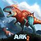 Jurassic Survival Island: ARK 2 Evolve