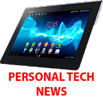 Personal Tech News APK Image