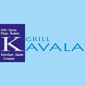 Grill Kavala