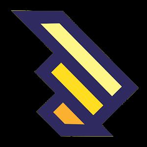 Verticalizado - Aplicativo de Controle de Estudos For PC (Windows & MAC)