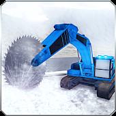 Extreme Heavy Excavator SIM 3D APK for Bluestacks