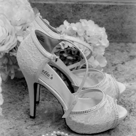 shoes and such by Brenda Shoemake - Wedding Details
