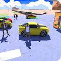 Download Full Freeroam City Online 1 APK
