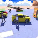Freeroam City Online For PC / Windows / MAC