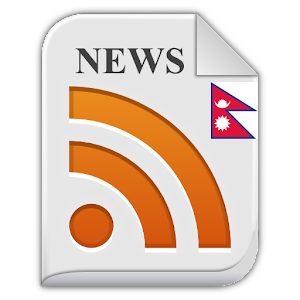 Download News Nepal All Newspaper For PC Windows and Mac
