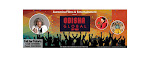 Immediate event executive required for Odisha Global