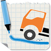 Download Brain it on the truck! APK for Laptop