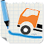 Download Brain it on the truck! APK