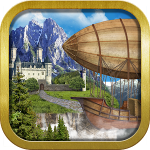 Rescue the Enchanter For PC / Windows 7/8/10 / Mac – Free Download