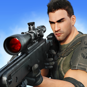 Real Bullet For PC (Windows And Mac)
