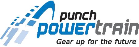Punch Powertrain Solar Team Main Partner Punch Powertrain
