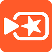 Free VivaVideo: Free Video Editor APK for Windows 8