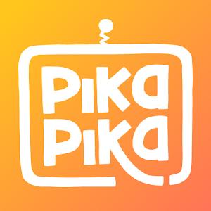 PikaPika -  Safe mode for kids & Parental Controls Online PC (Windows / MAC)