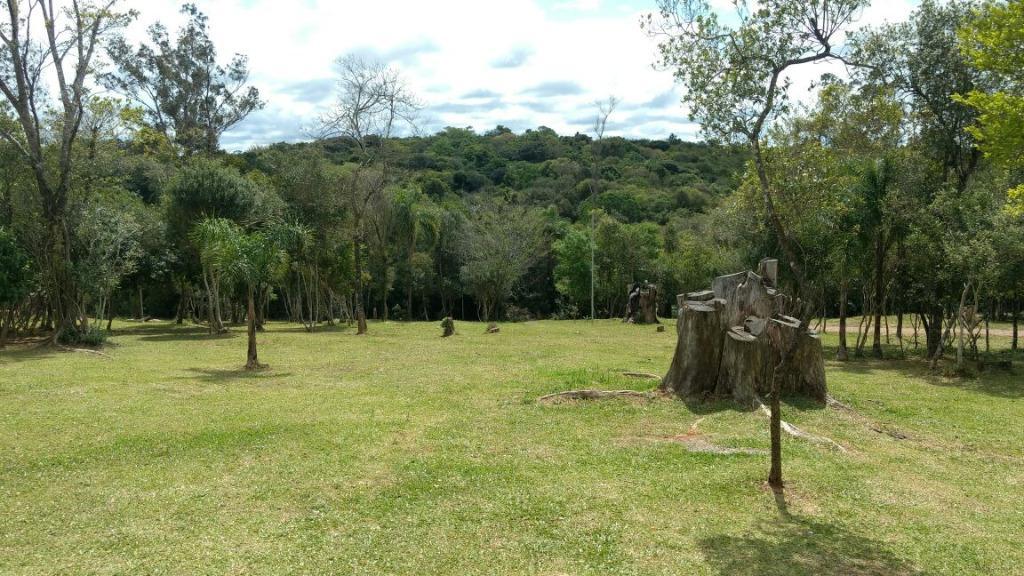 Terreno, Reserva do Arvoredo, Gravataí (TE1495)