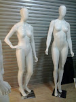Reforma de manequins 11 96015-3243