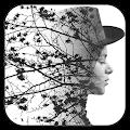 App Artful Photo Blend APK for Windows Phone