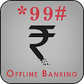 Offline Banking *99# USSD