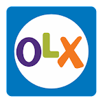 OLX Philippines Buy and Sell 4.3.5 Apk