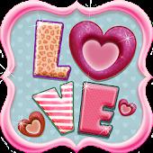 APK App Valentine's Day Cards for iOS