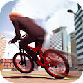 Hero Bicycle FreeStyle BMX