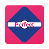 App Perfect Pocket APK for Kindle