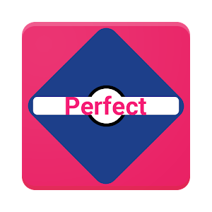 Perfect Pocket For PC (Windows & MAC)