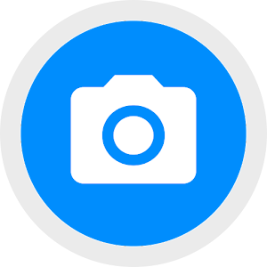 Snap Camera – one of the best camera and photo gallery apps!