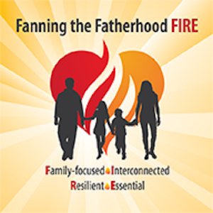 FatherhoodFIRE For PC / Windows 7/8/10 / Mac – Free Download