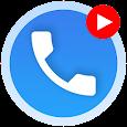 International and local calls