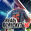 Real Cricket ™ 16 APK for Sony