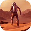 Planet survival: Escape
