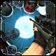Sniper Commando Special Force Shooting Games